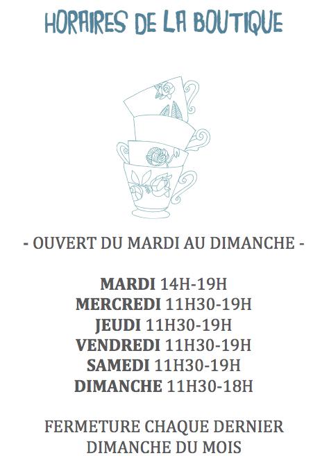 horaires-de-la-boutique2-001